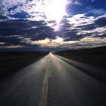 chalten Patagonie David9_redimensionner