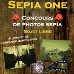 flyer_concours_sepia_one