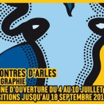 rencontres_arles_2011
