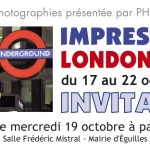 Invitation-Photocontact-Exposition-Impressions-Londoniennes-A-Eguilles