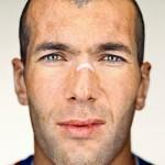 Martin-Schoeller-Zinedine-Zidane-portrait
