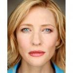 martin schoeller_Blanchett_Cate_2006