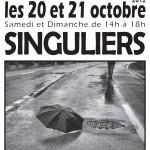 affiche_singulier_st_mitre_octobre2012