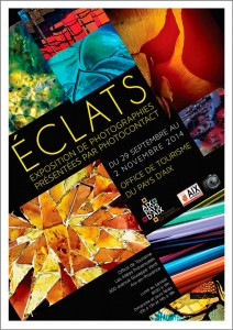 Invitation-Eclats-recto