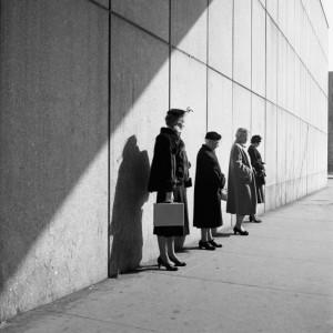 1954-new-york-ny