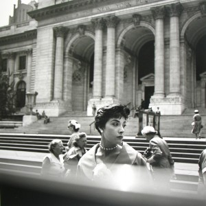 new york ny nd 01 c vivian maier maloof collection courtesy howard greenberg gallery new york