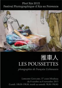 P-Exposition-Francoise